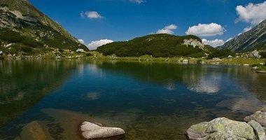 Всемирное наследие в Болгарии