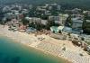 Золотые пески – курорт Болгарии