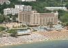 Золотые пески  - курорт в Болгарии
