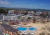 Курортный комплекс «Солнечный берег»